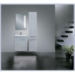 """[product_id], Мебель для ванной Астра-Форм """"Соло"""", 1161, 13 380 руб., Solo, Астра-Форм, Комплекты"""