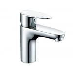[product_id], Смеситель для раковины Wasser Kraft Leine 3503, 3035, 4 270 руб., Leine 3503, Wasser Kraft, Для раковины
