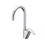 [product_id], Смеситель для кухни Wasser Kraft Leine 3507, 3036, 4 880 руб., Leine 3507, Wasser Kraft, Для кухни
