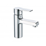 [product_id], Смеситель для раковины Wasser Kraft  Ammer 3703, 3021, 4 270 руб., Ammer 3703, Wasser Kraft, Для раковины
