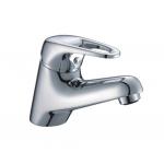 [product_id], Смеситель для раковины Wasser Kraft Oder 6303, 3044, 3 590 руб., Oder 6303, Wasser Kraft, Для раковины
