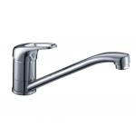 [product_id], Смеситель для кухни Wasser Kraft Oder 6307, 3045, 3 520 руб., Oder 6307, Wasser Kraft, Для кухни
