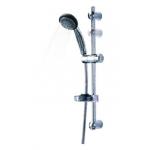 [product_id], Душевой комплект Wasser Kraft A005, 3059, 2 600 руб., A005, Wasser Kraft, Душевая программа