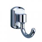 [product_id], Крючок Wasser Kraft Oder K-3023, 4072, 430 руб., K-3023, Wasser Kraft, Крючок для ванной
