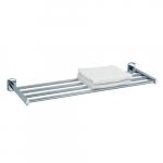 [product_id], Полка для полотенец Wasser Kraft Oder K-3011, 4086, 2 310 руб., K-3011, Wasser Kraft, Полка для полотенец