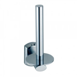[product_id], Держатель туалетной бумаги Wasser Kraft Oder K-3097, 4090, 890 руб., K-3097, Wasser Kraft, Держатель бумаги