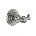 [product_id], Крючок двойной Wasser Kraft Ammer К-7023, 4148, 790 руб., К-7023, Wasser Kraft, Крючок для ванной