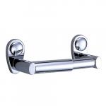 [product_id], Держатель туалетной бумаги Wasser Kraft Main K-9222, 4114, 1 200 руб., K-9222, Wasser Kraft, Держатель бумаги