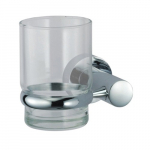 [product_id], Подстаканник стеклянный Wasser Kraft Donau K-9428, 3997, 920 руб., K-9428, Wasser Kraft, Подстаканник