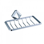 [product_id], Мыльница решетка Wasser Kraft Aller K-1169, 4023, 770 руб., K-1169, Wasser Kraft, Мыльница