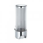 [product_id], Диспенсер для ватных дисков Wasser Kraft K-1079, 4165, 2 130 руб., K-1079, Wasser Kraft, Диспенсер жидкого мыла