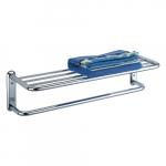 [product_id], Полка для полотенец Wasser Kraft K-888, 4183, 3 990 руб., K-888, Wasser Kraft, Полка для полотенец