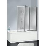 [product_id], Шторка на ванну Cezares ART-GOTICO V32, 3485, 42 600 руб., ART-GOTICO V32, Cezares, Шторки для ванн