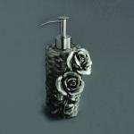 [product_id], Дозатор настольный, 4192, 2 610 руб., AM-0091A, Art-max, Диспенсер жидкого мыла