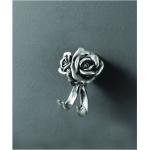 [product_id], Крючок двойной, 4193, 960 руб., AM-0912, Art-max, Крючок для ванной