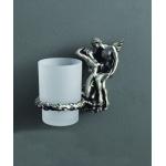 [product_id], Держатель стакана, 4204, 1 330 руб., AM-0814, Art-max, Подстаканник
