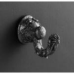 [product_id], Крючок, 4218, 800 руб., AM-0682, Art-max, Крючок для ванной