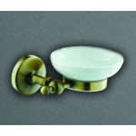 [product_id], Держатель мыльницы, 4274, 1 110 руб., AM-2699Q, Art-max, Мыльница