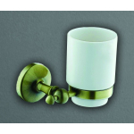 [product_id], Держатель стакана, 4275, 1 330 руб., AM-2668Q, Art-max, Подстаканник