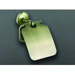 [product_id], Держатель для туалетной бумаги, 4278, 1 370 руб., AM-2683Q, Art-max, Держатель бумаги