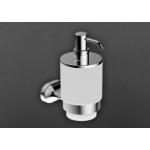 [product_id], Дозатор подвесной, 4243, 1 530 руб., AM-4099Z, Art-max, Диспенсер жидкого мыла