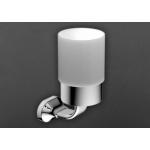 [product_id], Держатель стакана, 4244, 1 420 руб., AM-4068, Art-max, Подстаканник