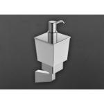 [product_id], Дозатор подвесной, 4253, 1 990 руб., AM-4199Z, Art-max, Диспенсер жидкого мыла