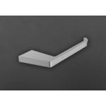 [product_id], Держатель для туалетной бумаги, 4256, 1 100 руб., AM-4183, Art-max, Держатель бумаги
