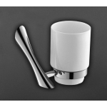[product_id], Держатель стакана, 4266, 1 080 руб., AM-1568, Art-max, Подстаканник