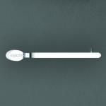 [product_id], Держатель для туалетной бумаги AM-4251, 5126, 950 руб., CRISTALLI, Art-max, Держатель бумаги
