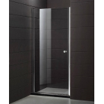 [product_id], Распашная дверь Cezares TRIUMPH B1, 3547, 33 080 руб., TRIUMPH B1, Cezares, Двери для душа