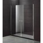 [product_id], Дверь в проем Cezares TRIUMPH B2, 3551, 34 760 руб., TRIUMPH B2, Cezares, Двери для душа