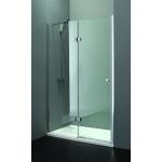 [product_id], Дверь в проем Cezares VERONA B12, 3559, 38 400 руб., VERONA B12, Cezares, Двери для душа