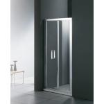 [product_id], Складная дверь Cezares PORTA BS, 3584, 42 320 руб., PORTA BS, Cezares, Двери для душа