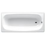 [product_id], Стальная ванна BLB Europa B60E12 160х70, 4445, 4 839 руб., BLB Europa B60E, BLB, Стальные ванны