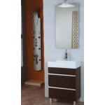 """[product_id], Мебель для ванной INVE """"Теруэль 60"""", 618, 13 620 руб., Teruel-60, INVE-Vostok, Комплекты"""