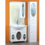 "[product_id], Мебель для ванной INVE ""Топасио 70"", 622, 16 710 руб., Topacio-70, INVE-Vostok, Комплекты"
