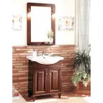 """[product_id], Мебель для ванной INVE """"Лисбоа 60"""", 626, 15 720 руб., Lisboa-60, INVE-Vostok, Комплекты"""