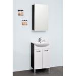 [product_id], Мебель для ванной Аквалайф Бостон 50, 925, 8 310 руб., Boston 50, Аквалайф, Комплекты