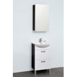 "[product_id], Мебель для ванной Аквалайф ""Бостон 55"", 926, 8 010 руб., Boston 55, Аквалайф, Комплекты"
