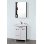 "[product_id], Мебель для ванной Аквалайф ""Бостон 62"", 927, 10 010 руб., Boston 62, Аквалайф, Комплекты"