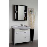 "[product_id], Мебель для ванной Аквалайф ""Бостон 82"", 929, 13 820 руб., Boston 82, Аквалайф, Комплекты"