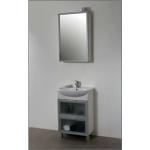 [product_id], Мебель для ванны Аквалайф Нью-Йорк 55, 5163, 9 830 руб., Аквалайф Нью-Йорк 55, Аквалайф, Комплекты