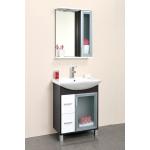 """[product_id], Мебель для ванной Аквалайф """"Нью-Йорк 65"""", 935, 11 720 руб., New-York 65, Аквалайф, Комплекты"""