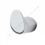 [product_id], Крючок для полотенец Am - Pm Inspire A5035500 (хром), 8668, 960 руб., Am - Pm Inspire, Am - Pm, Крючок для ванной