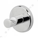 [product_id], Крючок для полотенец Am - Pm Sense A7535500 (хром), 8701, 730 руб., Am - Pm Sense, Am - Pm, Крючок для ванной
