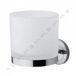 [product_id], Стеклянный стакан Am - Pm Serenity A4034300 (хром), 8713, 2 680 руб., Am - Pm Serenity, Am - Pm, Стакан