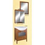 [product_id], Комплект мебели Аквалеон Наутилус 60, 457, 17 000 руб., Аквалеон, Аквалеон, Комплекты