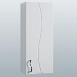 [product_id], Шкаф подвесной Акватон Дионис, 7808, 3 382 руб., Дионис, Акватон, Шкафы навесные
