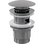 [product_id], Донный клапан для раковины AlcaPlast A390, , 1 260 руб., AlcaPlast A390, AlcaPlast, Системы слива для раковины